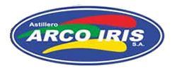 LogoArco