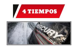 TIEMPOS4REAL