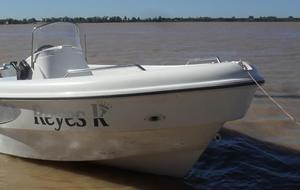 k-fishing-540