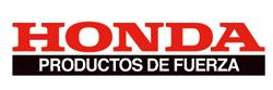 logo_honda