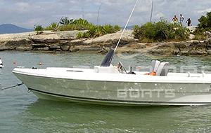 pescador-440