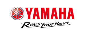 yes-yamaha-logo-png