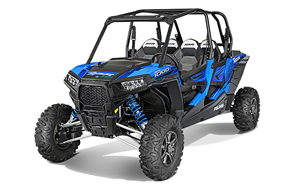 xp-1000-4-blue