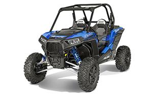 xp-1000-blue