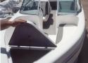 AR 520 Marlin