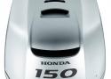 Honda Marine BF 150