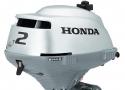 Honda Marine BF 2