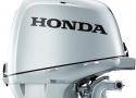Honda Marine BF 50