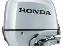 Honda Marine BF 90