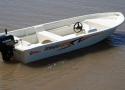 Dorado 480 Pescador