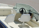 Dorado 580 Pescador
