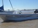 Fishing 540