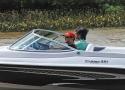 Fishing 551 Sport