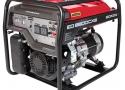 Generador 6500 CXS