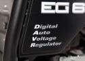 Generador EG 5000 CX