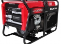 Generador ET 12000