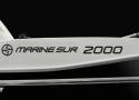 Marine Sur 2000