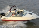 Marine Sur 2002