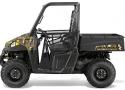 Ranger 570 CAMO