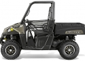 Ranger 570 EPS