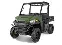 Ranger 570 Sage Green