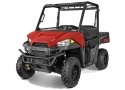 Ranger 570 Solar Red