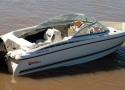 Sirena 185