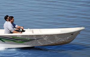 520-pesca