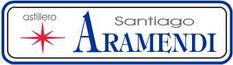 Aramendi2