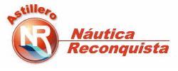 Logo_NR1