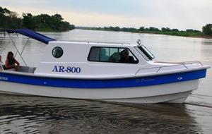 ar-800c