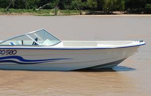 dorado-580-pesca