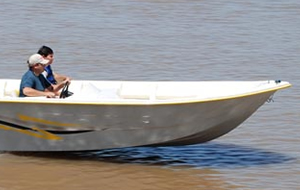 dorado-640-pesca