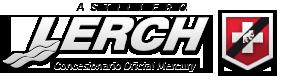 logo_LERCH1