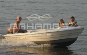 pescador-380