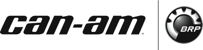 canam-logo