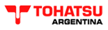 logo-tohatsu